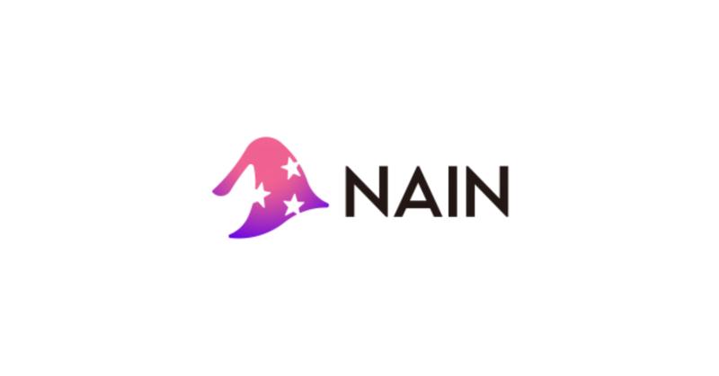 nain_logo